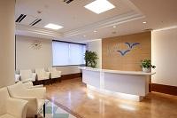 一般財団法人淳風会 健康管理センター 大供クリニック・求人番号358588
