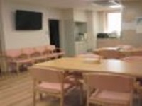 社会医療法人 光生病院・求人番号358629