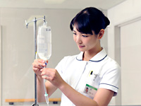 田中泌尿器科・求人番号359438