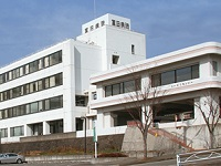 医療法人富田会 富田病院・求人番号359556