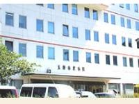 総合病院 玉野市立玉野市民病院・求人番号359856