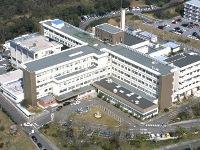 独立行政法人国立病院機構 神戸医療センター・求人番号360153