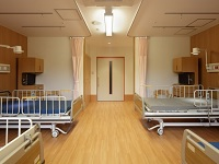 独立行政法人国立病院機構 兵庫あおの病院・求人番号360155