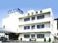 医療法人 エム・ピー・エヌ 武田病院・求人番号360598