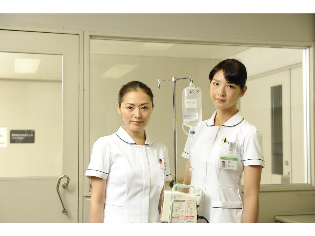 福山医療生活協同組合 看護小規模多機能しあわせ  ・求人番号361580