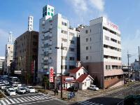 医療法人 ひまわり会 中洲八木病院・求人番号361636
