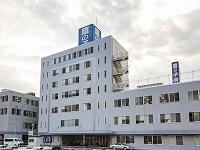 医療法人聖光会 鷹の子病院・求人番号361683