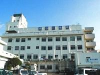 医療法人明生会 長谷川病院・求人番号361913