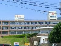 三菱重工業株式会社 三菱三原病院・求人番号362221