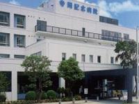 社会医療法人社団陽正会 寺岡記念病院・求人番号362475