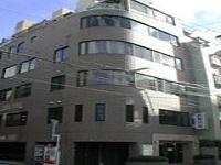 松野内科医院・求人番号362719
