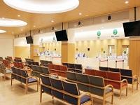 香川県立中央病院・求人番号362826
