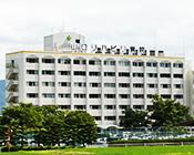 医療法人 和同会 山口リハビリテーション病院 山口リハビリテーション病院・求人番号362969