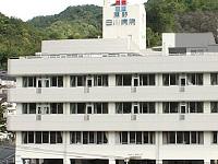 医療法人松栄会 瀬野白川病院・求人番号363422