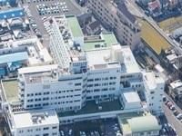 社会福祉法人恩賜財団 済生会松山病院・求人番号363792