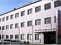 医療法人 海邦会 松崎記念病院・求人番号366567