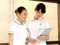 医療法人慈恵会 沼本町病院・求人番号366588