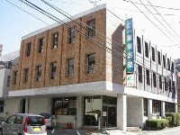 医療法人加来会 慶徳加来病院・求人番号366681