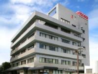 医療法人熊愛会 熊本脳神経外科病院・求人番号367397