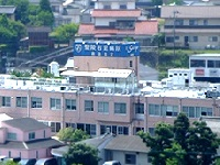 医療法人 聖陵会 聖陵岩里病院・求人番号367687