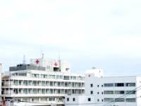 日本赤十字社 唐津赤十字病院・求人番号368057