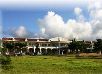 公立久米島病院・求人番号369020