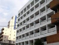 医療法人三州会 高見馬場リハビリテーション病院・求人番号369197