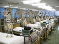 東京医療生活協同組合 新渡戸記念中野総合病院・求人番号423660
