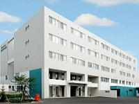 社会医療法人 共栄会 札幌トロイカ病院 【病棟】・求人番号423875