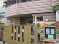 社会福祉法人 恩賜財団 東京都同胞援護会 同援さくら保育園・求人番号424289