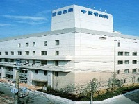 医療法人いずみ会 阪堺病院・求人番号425158