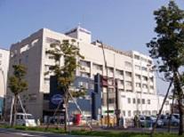 香川医療生活協同組合 高松平和病院・求人番号425233