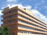 地方独立行政法人 秋田県立病院機構 秋田県立脳血管研究センター・求人番号425391