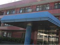 医療法人青心会 郡山青藍病院 介護老人保健施設 ピュアネス藍・求人番号425822