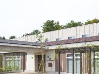 SOMPOケア 株式会社 SOMPOケア ラヴィーレ勝田台・求人番号425930