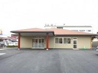 サンキ・ウエルビィ 株式会社 小規模多機能センター廿日市・求人番号426060