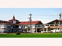 社会福祉法人佰和会 関宿ナーシングビレッジ 特別養護老人ホーム・求人番号426346