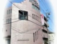 医療法人社団 健正会 南流山レディースクリニック・求人番号426836