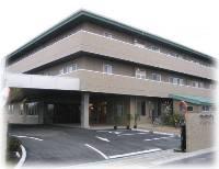 医療法人社団誠恵会 介護老人保健施設みやびの里・求人番号427012