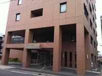 医療法人福友会 介護老人保健施設はっ田・求人番号427200