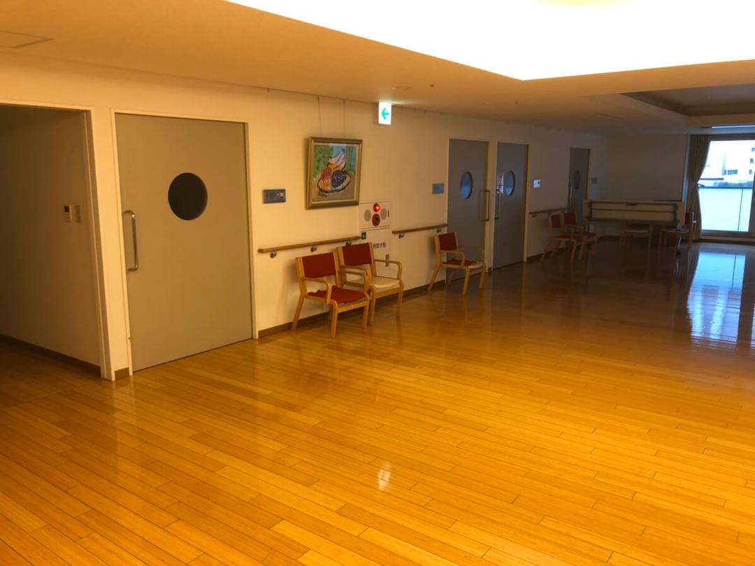医療法人社団 龍岡会 櫻川介護老人保健施設・求人番号427362