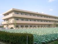 株式会社 ベストライフ ベストライフ西東京松の木・求人番号427601