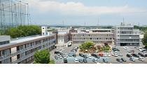 医療法人積仁会 旭ヶ丘病院・求人番号427616