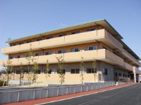株式会社 ベストライフ ベストライフ町田・求人番号427641