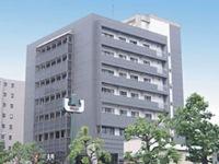 株式会社 ベストライフ ベストライフ横浜・求人番号427666