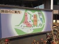 一般財団法人日本バプテスト連盟医療団 総合病院日本バプテスト病院・求人番号428171