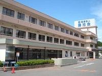 医療法人 鴻池会 秋津鴻池病院 御所訪問看護ステーション・求人番号428408