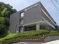 SOMPOケア 株式会社 SOMPOケア ラヴィーレ王禅寺・求人番号429189
