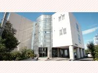 医療法人育生会  篠塚病院 介護老人保健施設 藤岡みどりの園・求人番号430368