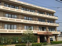 医療法人 桂名会 名東老人保健施設(施設看護)・求人番号432002
